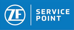 ZF Service Partner
